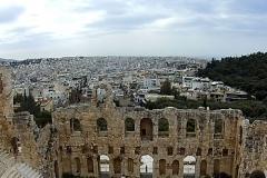 HERODEO